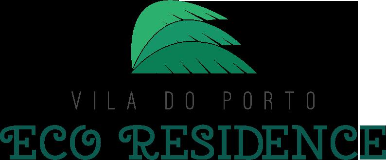 Vila do Porto Eco Residence