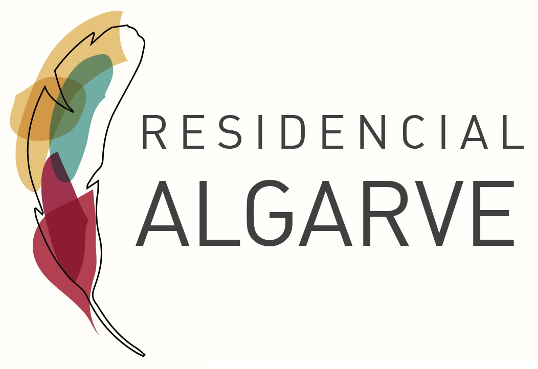 Residencial Algarve