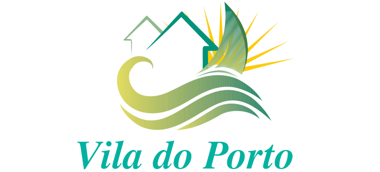 Casas (Lot. Vila do Porto)