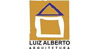 Luiz Alberto Arquitetura