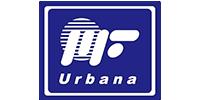 MF Urbana