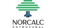 Norcalc Estrutural