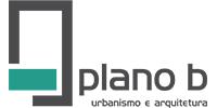 Plano B arquitetura