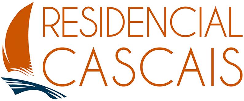 Residencial Cascais